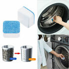 Washing Machine Tub Bomb Cleaner Antibacterial Effectively
