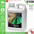 Cyco Dr Repair - 1L / 5L - 1 / 5 Litre - For stressed plants, Iron deficiency