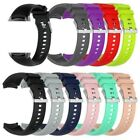 For Suunto 3 Fitness Replacement Band Strap Gym Sports Gym Silicone