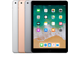 apple ipad 6 32gb wifi only mr7f2ll a grade a