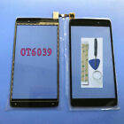 Touch Screen Digitizer Replacement For Alcatel One Touch Idol 3 6039 6039A 6039Y