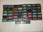 GAMEBOY ADVANCE GAMES...6.49 EACH...FREE SHIPPING