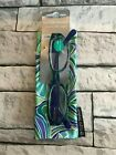 Foster Grant Reading Glasses with coloured bag - RRP £10.50 - +1.50 +2.00 +2.50