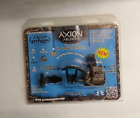 Axion Archery Pulse Auto Rest (Made in USA)