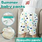Comfy Childrens Diaper Skirt Shorts 2 in 1 Waterproof and Absorbent Shorts USA