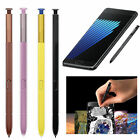 For Samsung Galaxy Note 9 Note 8 Note 5 S Pen Touch Stylus Pen Pencil Spen