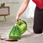 Best Carpet Cleaners - Zennox Electric Carpet Washer & Upholstery Cleaner Handheld Review
