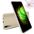 """2020 Android 9.0 Smartphone 6.0"""" Unlocked Dual Sim 4core Mobile Phone Cheap New"""