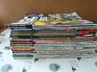 Huge Retro Lot of GAMECUBE NGC MAGAZINES  - 23 Issues VGC WELL LOOKED AFTER