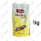 Value wild bird feed seed mix in 1kg bags or a discounted deal for 2 bags