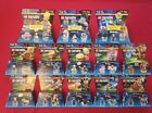 Lego Dimensions Game Level Packs  Fun Pack Assortments-pick your pack NIB