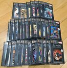Marvel The Ultimate Graphic Novels Collection Various New & Sealed 1- 50