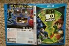 Wii U Games Various Titles You Pick (40+ titles to choose from) Great Selection!