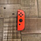 Genuine OEM Nintendo Switch Joy Con Controller Left or Right Various Colors