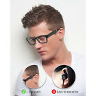K3 Classic Smart Brille Drahtlose Stereo Musik Headset Brille