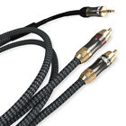 Ricable Magnus Jack 3.5 / Rca