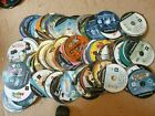 Over 250x Sony Playstation 2 Games, From 99p Each With Free Postage, Discs Only