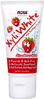 Toothpaste Gel for Kids Xyliwhite Strawberry Splash Flavor Kid Approved 3 Ounce