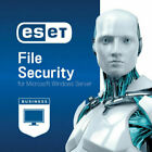 ESET File Security for Microsoft Windows Server - Digital Delivery
