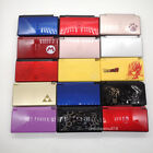 24 Color Full Replacement Housing Case Cover Shell Kit For Nintendo DS Lite NDSL