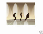 Michael Jackson Wall Stickers Vinyl Art Decals