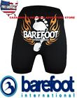 BAREFOOT INTERNATIONAL IRON SHORTS FLY HIGH NEOPRENE WETSUIT 455 NEW ON SALE