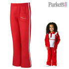 BRAND NEW GIRLS OFFICIAL RAINBOWS JOGGERS TROUSERS JOGGING PANTS XSMALL - MEDIUM