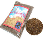 Turtle & terrapin pellets complete terrapin food turtle feed pellets 2mm to 11mm