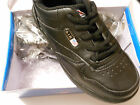 """Children's Boys Black """" Air """" Athletic Sneakers - Sizes Available 13 , 1 * NIB *"""