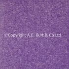 Boo Purple 612 Lilac Carpet Lounge Bedroom Stairs Any Length x 4m Cheap