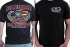 US Army 82nd 82D Airborne Wings T-Shirt S M L XL XXL XXXL