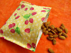 Reusable Washable Snack Lunch Bag - Pick your own print