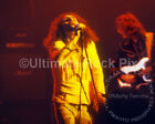 RONNIE JAMES DIO PHOTO RAINBOW 8X10 1978 by Marty Temme UltimateRockPix 1E