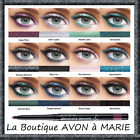 EYE LINER Scintillant Crayon Rétractable yeux GLIMMERSTICK DIAMOND AVON