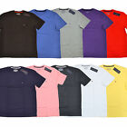 Tommy Hilfiger T-Shirt Lot Of 3 Mens Tee Shirts All Sizes And Colors Th Logo New