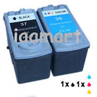 Refilled ink For Canon PG37 CL38 PG-37 CL-38 Printers and Combination Listed
