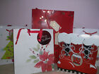 Christmas/Party Gift Bags/Medium/With Tags