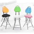 2 pcs Fashion Dining Kitchen Breakfast Bar Stools Barstools Pub Chairs Promotion