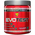 BSN Evotest 291G 30 Servings - Testosterone Support Matrix