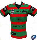 South Sydney Rabbitohs Player Issue Home Jersey BNWOT