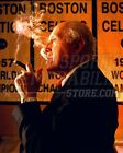 Red Auerbach Boston Celtics victory cigar banners 8x10 11x14 16x20 photo 027 on eBay