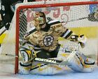 Tuukka Rask Providence Bruins army jersey Boston 8x10 11x14 16x20 photo 332