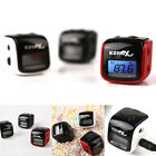 ENA7000 CAR FM Transmitter Hands-Free LCD 12V iPhone4S 5 Galaxy S3 S2 Note 2,etc