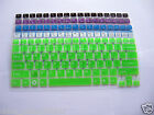 Silicone Keyboard Skin Cover Protector for Sony VAIO CA SD SB SA sereis laptop