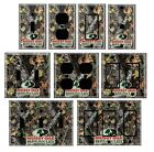 Single Standerd size Lightswitch Cover--- Mossy Oak Camo #2