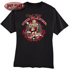 Don't Hate the Player Hate the Game T-SHIRT M-3XL Aces Hot Girl Horseshoe
