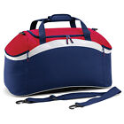 BagBase Teamwear Holdall All Colours & Sizes