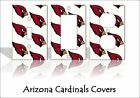 Arizona Cardinals Light Switch Covers Football NFL Home Decor Outlet on eBay