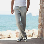 Front Row Track Pants All Colours & Sizes