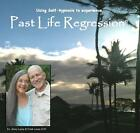 Healing with Past Life Regression - Please Read Testimonials! - Self Hypnosis CD